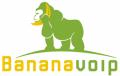 BananaVoIP Phone Company